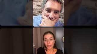 Live Compliance Humanizado com Garrido