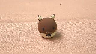 【迪士尼动画】「迪士尼动画」#迪士尼动画,【玩具小宇宙】汪...