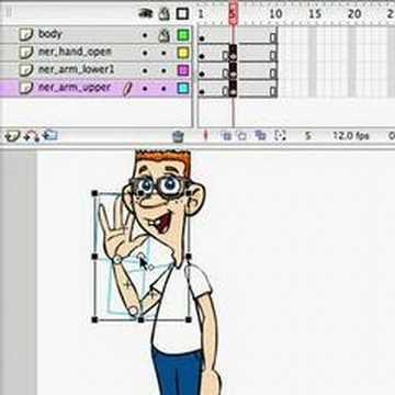flash animator free 2d