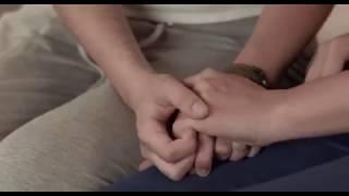 Nune - The Movie (2016) - Kiss Scene