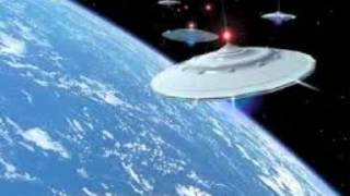 tausche ufo gegen 30 tonner diesel