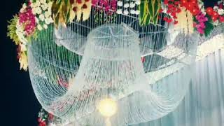 Crystal wedding product in Meerut contact no 9897218496 9412687202