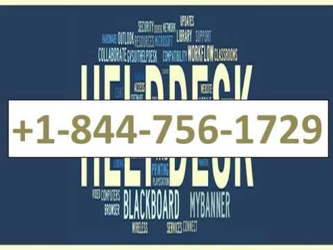 (*_*)+1-844-756-1729(*_*) Norton Antivirus Contact Number!
