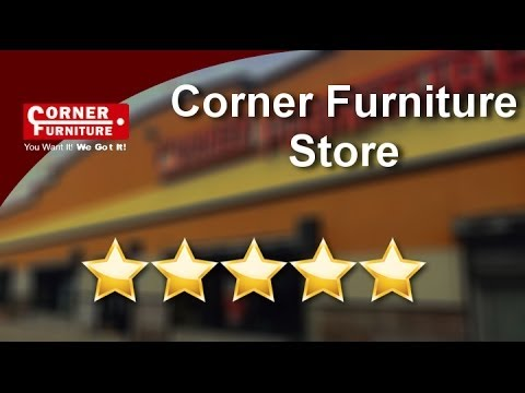 Corner Furniture Store Bronx Exceptional Five Star Review By A G.