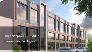 ЖК Лофт Тайм - аренда квартир, продажа квартир(, 2015-07-30T14:39:22.000Z)