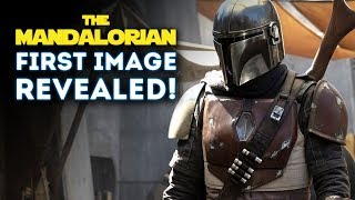 first-official-image-of-the-mandalorian-revealed-new-star-wars-tv-series