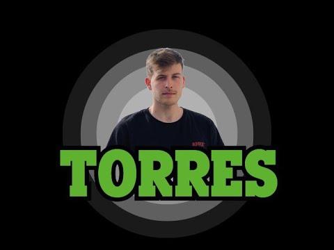 TORRES FOI PRESO? Prank Call à mãe