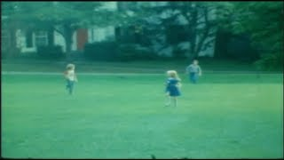 Alvvays - Already Gone (Video)