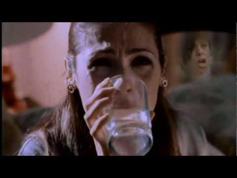 Annette Moreno - Guardian de Mi Corazon HD ( Video Original)