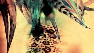 coss - Nagual (El Buho Remix)
