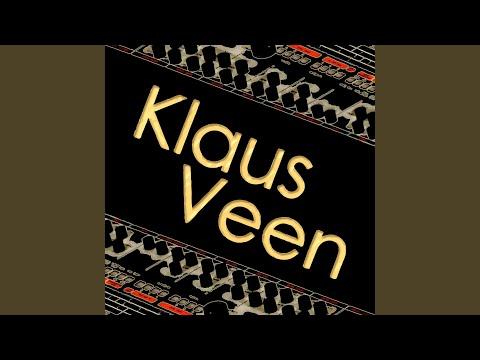 Klaus Veen - Poison baixar grátis um toque para celular
