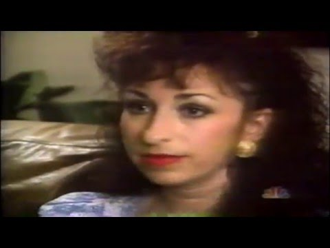 Paula Jones Affair 1994 - Media Reaction