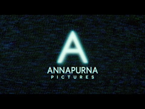 ANNAPURNA PICTURES | Sausage Party Intro