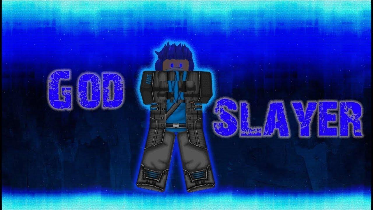 Roblox Hack Mask Scripts Pastebin Roblox God Pastebin