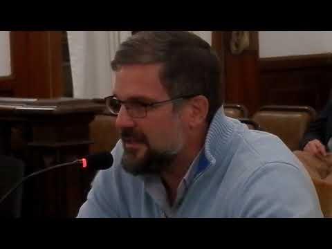 C.DELIBERANTE-EJERCICIO 2017-SEBASTIAN MALES-VALORA RENDICIÓN DE CUENTAS EQUILIBRADAS