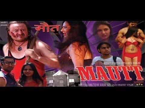 Aakhri Intequam Movie 4 1080p Download Movies