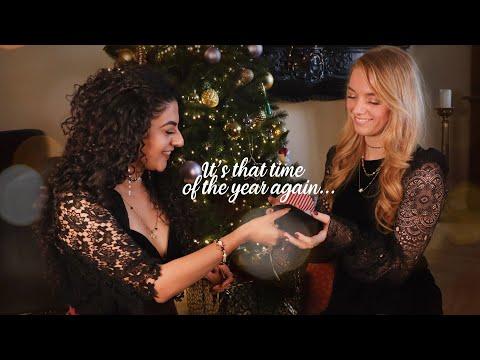 Get ready: kerstcollectie inspiratie 2021