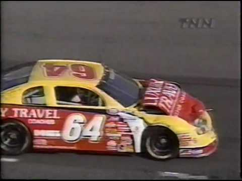 1999 NBS Textilease / Medique 300 @ South Boston (Full Race)