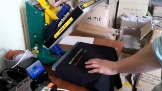 Как снять флекс термоплёнку с ткани(, 2015-08-03T12:22:03.000Z)