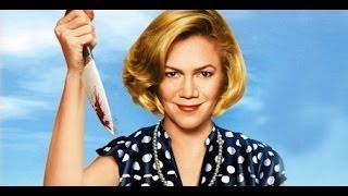 "Beverlyisms: Wisdom from ""Serial Mom"" Beverly Sutphin"