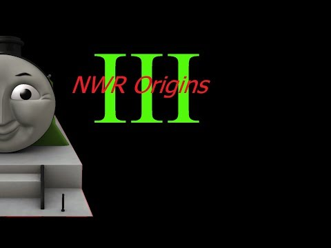 NWR Origins Episode III: The Trouble with Three