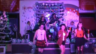Video IFX Band in Laguna Philippines download MP3, 3GP, MP4, WEBM, AVI, FLV Agustus 2018