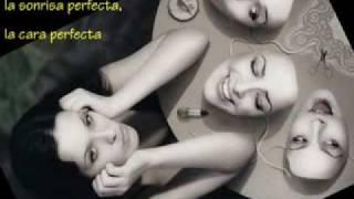 Leann Rimes & Brian McFadden - Everybody
