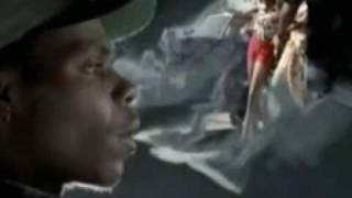 Dr. Dre ft Redman & Method man-...