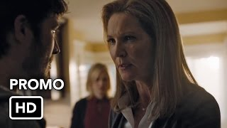 "The Family (ABC) ""Mysterious Past"" Promo HD"