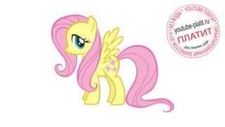 Смотреть май литл пони онлайн  Как быстро нарисовать героев мультика мой маленький пони карандашом(СМОТРЕТЬ МАЙ ЛИТЛ ПОНИ ОНЛАЙН. Как правильно нарисовать героев мультфильма мой маленький пони карандашом..., 2014-10-13T14:04:37.000Z)