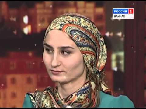 Чеченские песни 2016 слушать онлайн - 3b43c