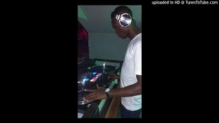 free mp3 songs download - Coupe decale makosa fresh mix
