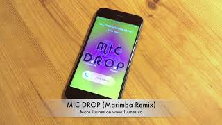 For iphone & android (all download links below): app store: https://itunes.apple.com/app/id1177574580?at=10l5kl&ct=yt2app itunes download: https://itu...