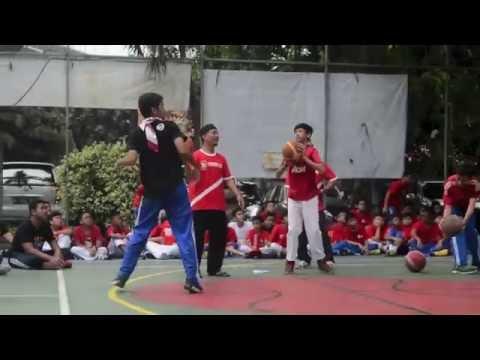 Indonesia's Independence Day Celebration Vlog | Vlog 001
