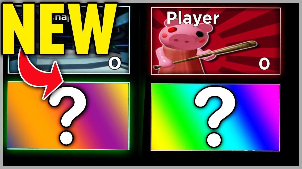 Roblox Piggy Chapter 13 Piggy Chapter 13 Predictions New Gamemode Roblox Piggy Predictions Youtube