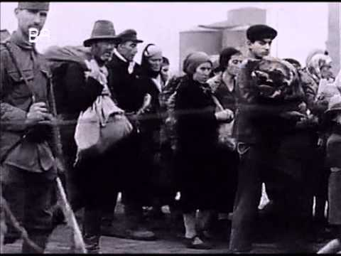 Deportation of the Jews of Bălţi