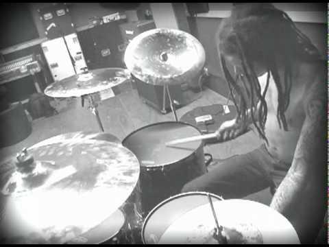 Longineu Parsons III - Miles Davis - Perpetual Motion (Drum Cover)