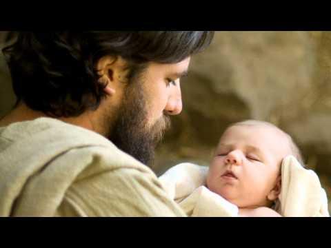 Guard Him, Joseph