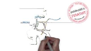 Черепашки Ниндзя 2014  Как легко карандашом нарисовать черепашек ниндзя(ЧЕРЕПАШКИ НИНДЗЯ 2014. Как правильно нарисовать персонажей мультфильма черепашки ниндзя онлайн поэтапно...., 2014-09-23T14:35:23.000Z)