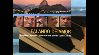 "Baixar "" Foi A Noite"" cantan: Nana Caymmi & Paulo Jobim"