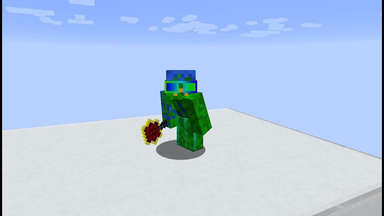 Resultado de imagem para minecraft morningstar