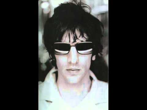 Richard Ashcroft - Science of Silence [Demo]