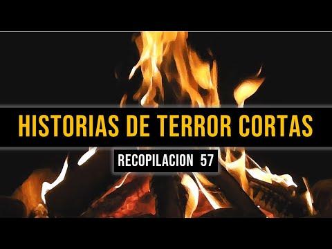 historias-de-terror-cortas-vol.-57-(relatos-de-horror)
