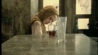 Richie Hawtin - We (All) Search