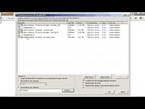cara-download-video-youtube-menggunakan-firefox,-bytubed-dan-idm