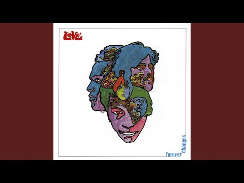 Maybe The People Would Be The Times Or Between Clark And Hilldale (2015 Remastered Version)