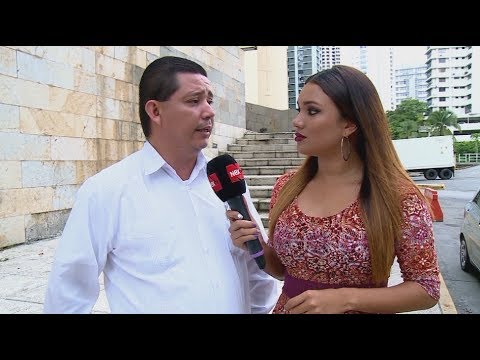 Made con el pueblo: Entrevista a Victor Ramos