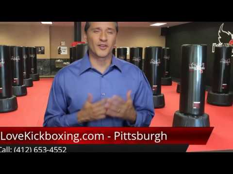 Weight-Loss Tips Baldwin PA