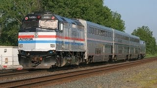 70+ trains in 10 hours at Gary Indiana!!!