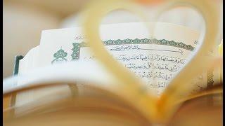 İsmail ŞAHİN - Allah kuluna kafi değil mi..!
